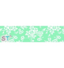 Washi Masté Grand Flower