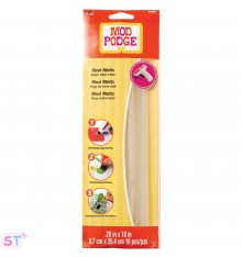 Mod Podge High Temp Mod Melts Transparente