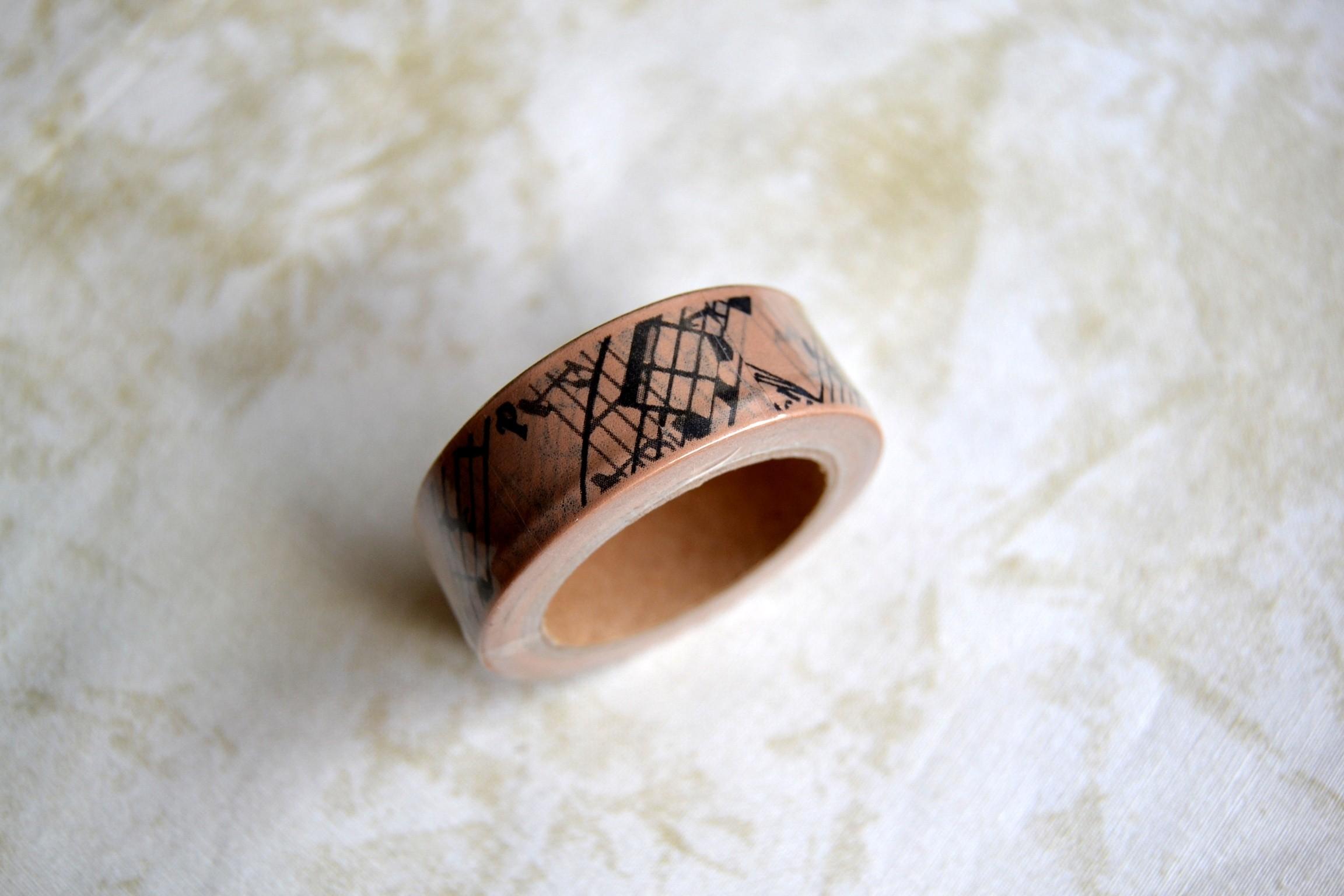 9b271dec1 http://scrapeatodo.com/ 1.0 daily http://scrapeatodo.com/madera/9 ...