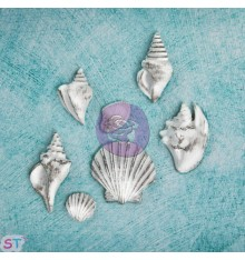 Seashells de Prima Marketing