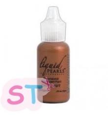 Liquid Pearls Chestnut