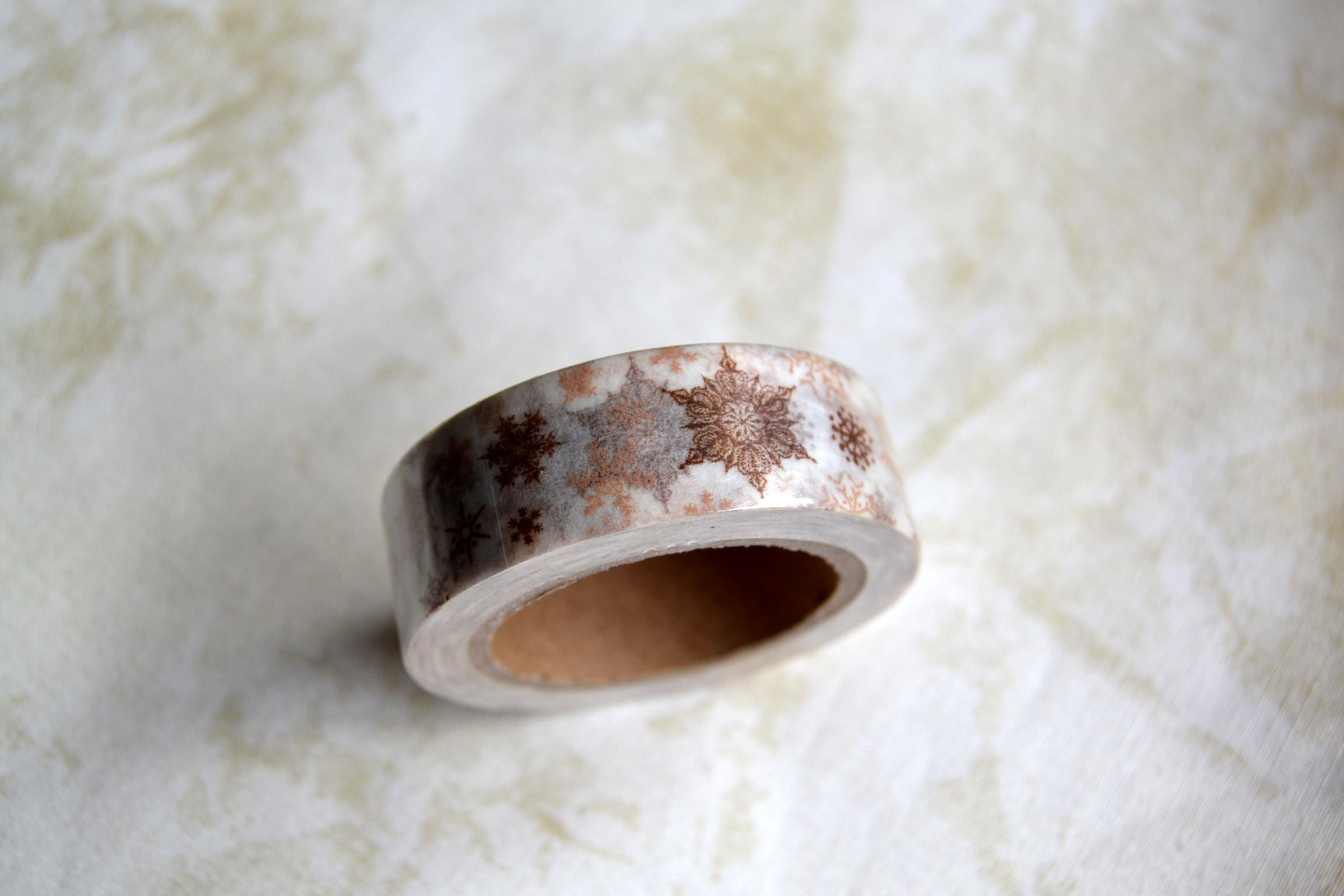 Almohadillas De Lijado Esponja Micro Fine /& Superfine para Metal Arcilla-oro-plata-cobre