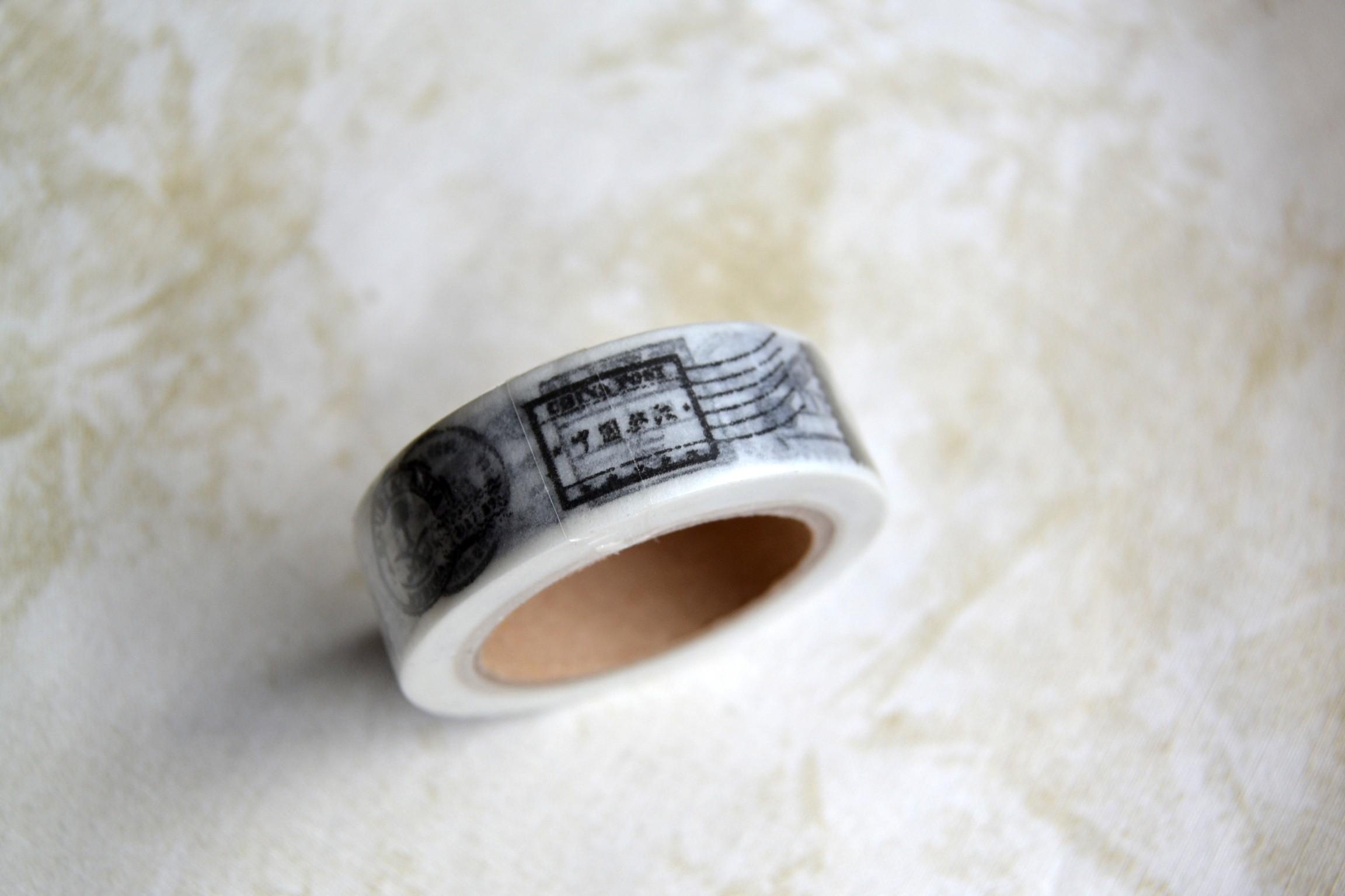 Cuentas de vidrio Crackle turquesa claro negro 10 mm 80 trozo joyas perlas 306