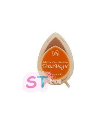 Tinta Versamagic Persimmon pequeña
