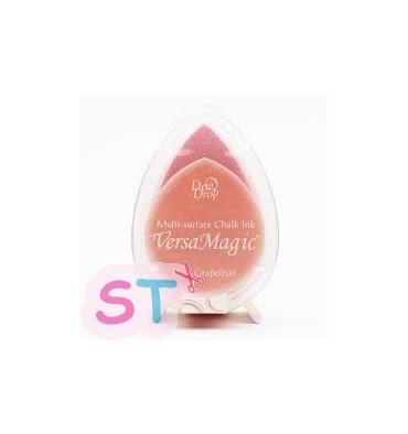 Tinta Versamagic Pink Grapefruit pequeña