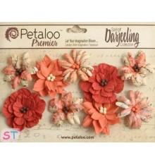 Wild Blossoms Paprika x 9