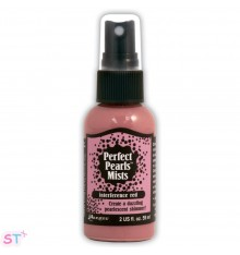 Perfect Pearls Interference Red 2oz