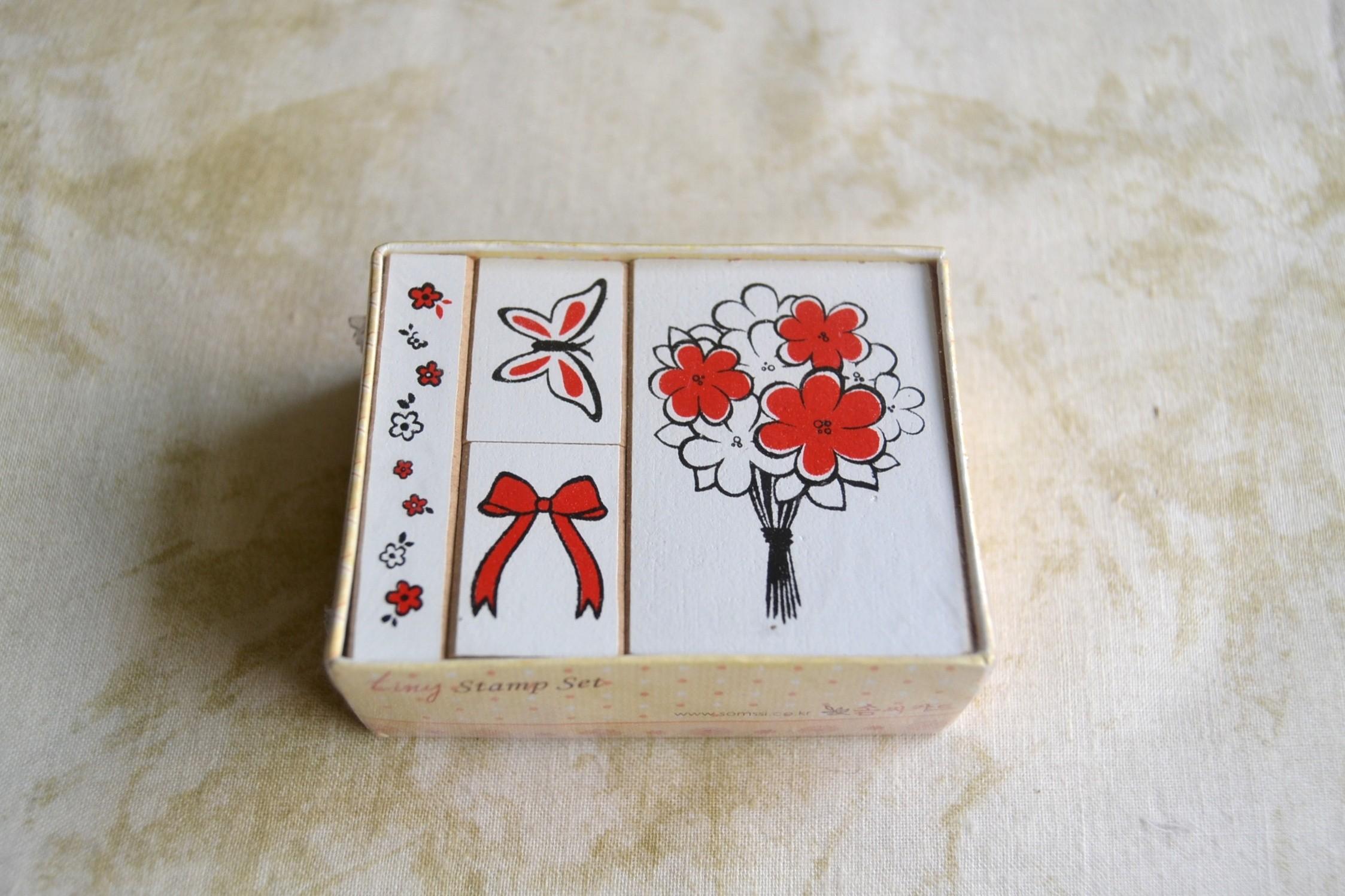 597606df8 http   scrapeatodo.com  1.0 daily http   scrapeatodo.com madera 9 ...