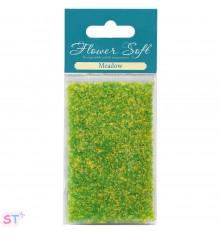 Flower Soft Meadow 3 gr.