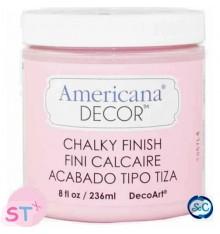 Pintura Chalky Innocence Americana