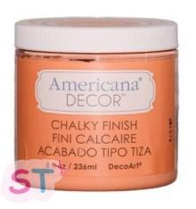 Pintura Chalky Smitten Americana