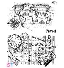 Sello Travel