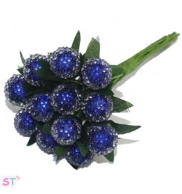 Frutos Rojos Azules x 12