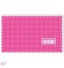 Sew Easy Tapete de Espuma para Perforar de We R Memory Keepers