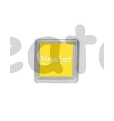 Tinta versacraft lemon yellow