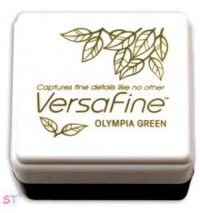 Tinta Versafine mini Olympia Green
