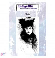 Indigoblu Elsie