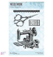 Sello Needle Work