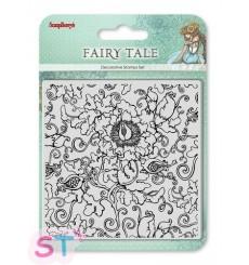 Sellos Fairy Tale Torsels