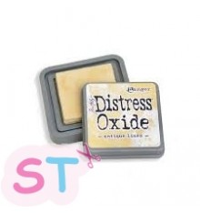 Tinta Distress Oxide Antique Linen