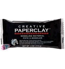 Arcilla Creative Paperclay Blanca