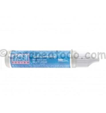 Frost Pen Blanco 29ml