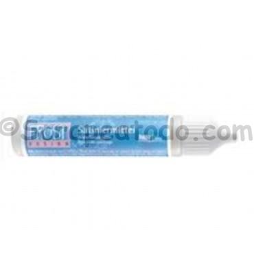 Frost Pen Plata 29ml