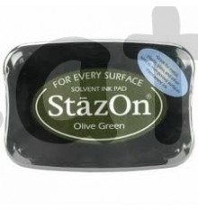 Tinta Stazon - Colores